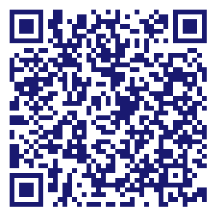 QR-Code for Marble Trading Post