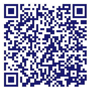 QR-Code for Marble.com