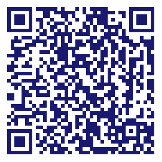 QR-Code for Marc Dabney