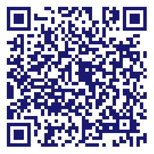QR-Code for Marc Mangel