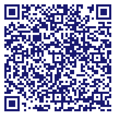 QR-Code for Marc Plamondon - State Farm Insurance Agent