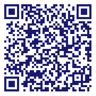 QR-Code for Marc Shawn For Men