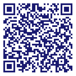 QR-Code for Marc Supply Inc