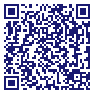 QR-Code for Marceline Press