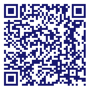 QR-Code for Marco Lawn Care Inc