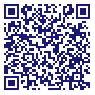 QR-Code for Marco Pork Office