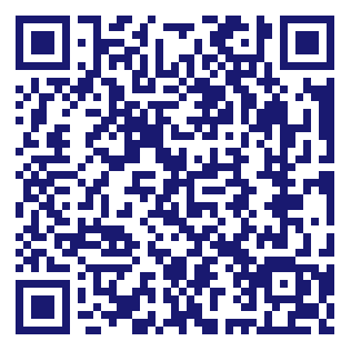 QR-Code for Marco Transport