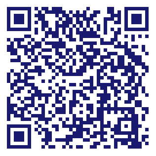 QR-Code for Marcomb Lawn Services