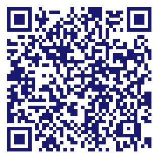 QR-Code for Marcone Supply