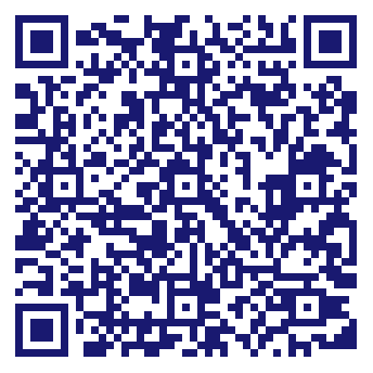 QR-Code for Marcos Mexican Cuisine