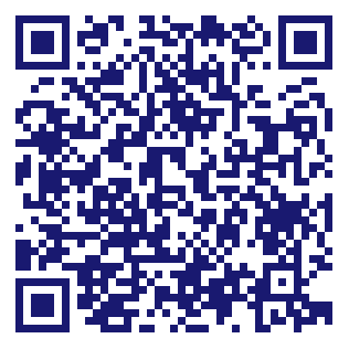 QR-Code for Marcs Garage