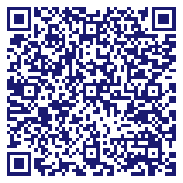 QR-Code for Marcs Pressure & Roof Cleaning Service, Inc