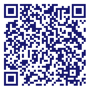QR-Code for Marcus A Rosin