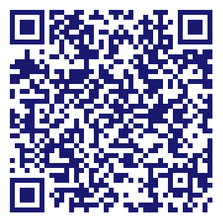 QR-Code for Marfine Antiques