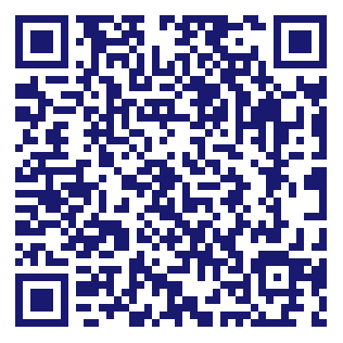 QR-Code for Margaret Ambler