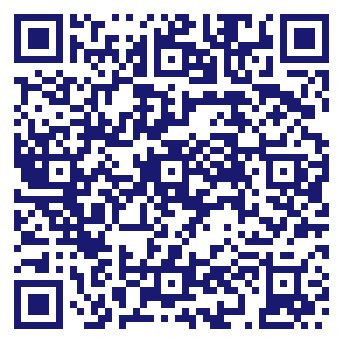 QR-Code for Margaret Mary HMR Clinic