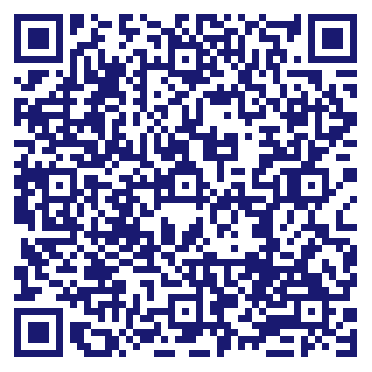QR-Code for Margaret Mary Home Health & Hospice