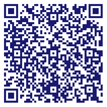 QR-Code for Margaret Mary Rehabilitation Center