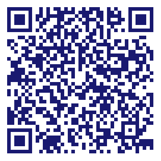 QR-Code for Margaret Mills