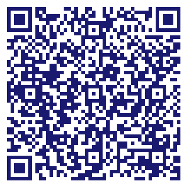 QR-Code for Margate Carpet & Upholstery Cleaning FL 33063