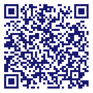 QR-Code for Margerie Law, LLC