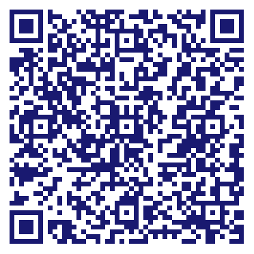 QR-Code for Maria Coleman- South West Florida Real Estate