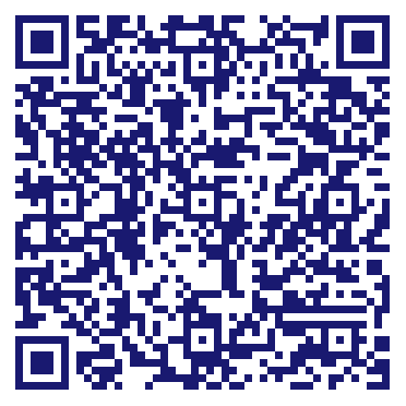 QR-Code for Maria's Roofing & Construction LLC
