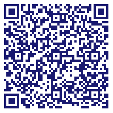QR-Code for Mariam Grace Medical Products