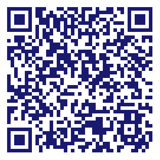 QR-Code for Marians Beauty Shop
