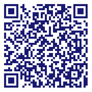 QR-Code for Marias Lighthouse