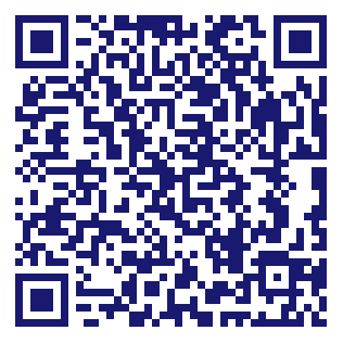QR-Code for Marias Pizzeria