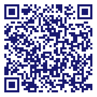 QR-Code for Marias Place