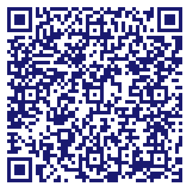 QR-Code for Marietta Water Removal Experts