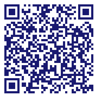 QR-Code for Marilyn Farms Co