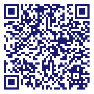 QR-Code for Marilyns Crafts