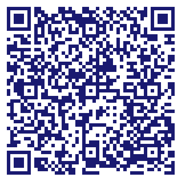 QR-Code for Marilyns Flowers & Catering