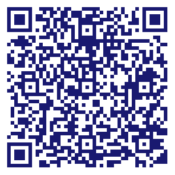 QR-Code for Marilyns Walldressing Svc