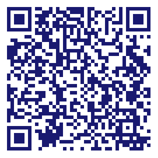 QR-Code for Marin Dance Theatre