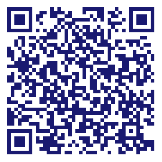 QR-Code for Marina Place