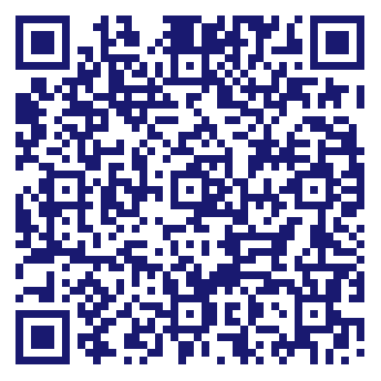 QR-Code for Marine Corps Reserve Center