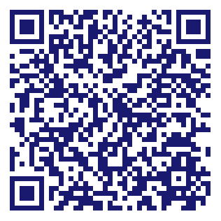 QR-Code for Marine Mower & Saw
