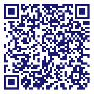 QR-Code for Marine Trailer Savers