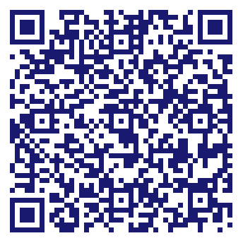 QR-Code for Mariner Health Care Inc
