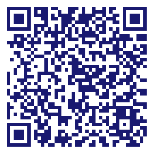 QR-Code for Mario Jason Originals