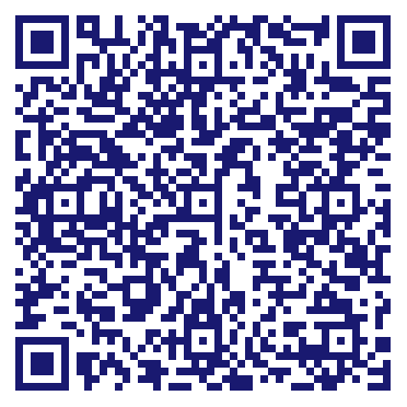 QR-Code for Marion Cnty Cntl Cmmunications