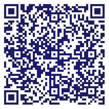 QR-Code for Marion County Agriculture Ext