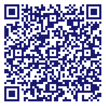 QR-Code for Marion County Band Boosters