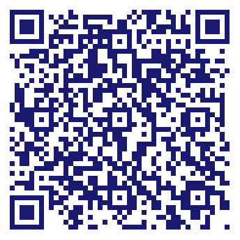 QR-Code for Marion County Court Clerk