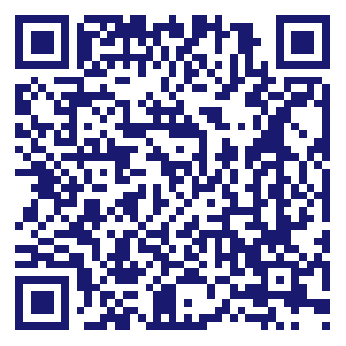 QR-Code for Marion County Judge