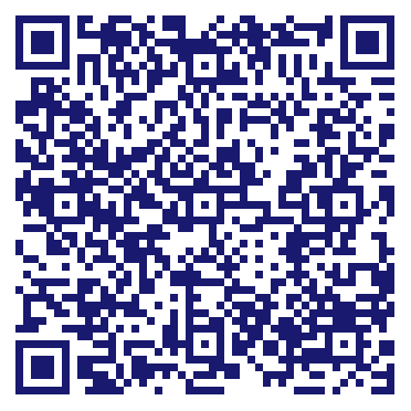 QR-Code for Marion County Regl Water Dist